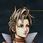 Gunner avatar (PS3).
