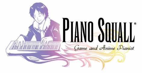 File:Piano Squall 1.jpg