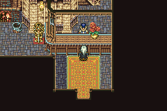 File:FFVI South Figaro WoB Armor Shop.png