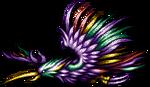 Quetzalli - FF6 iOS