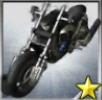 VIIGB Hardy-Daytona Icon
