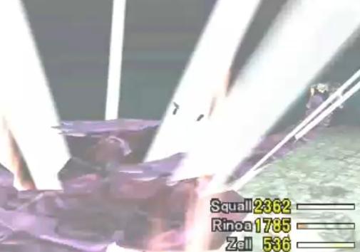 File:Zellmeteorstrike.jpg