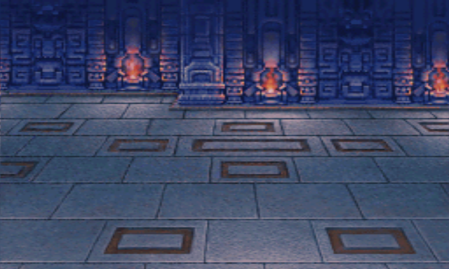 File:FFII Mysidian Tower Ice Floor BG PS.PNG