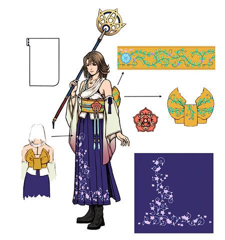 File:10b-yuna v2.jpg