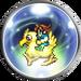 FFRK Buddy Wind Dance Icon