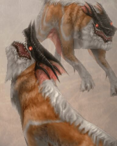 File:Wolf xii.jpg