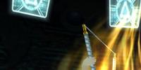 Aura (ability)