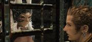 Fran balthier prison
