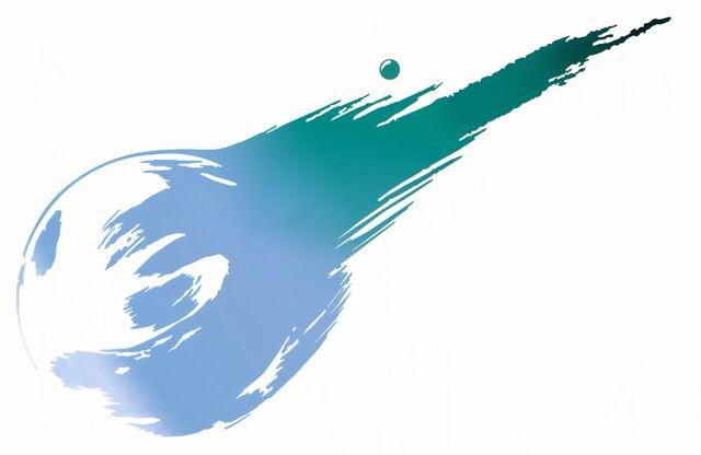File:Meteor Logo Art.jpg