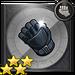 FFRK Power Glove FFXIII
