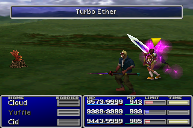 File:FFVII Turbo Ether.png