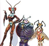 FFX-MagusSisters