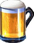 File:Beer FF7.png