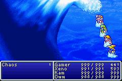 File:FFI Tsunami GBA.png