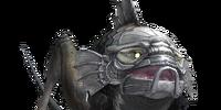 Breshan Bass (Final Fantasy XIII)