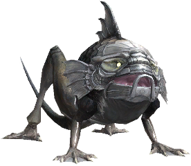 File:FFXIII enemy Breshan Bass.png