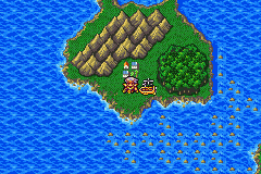 File:FFIV Mythril WM GBA.png