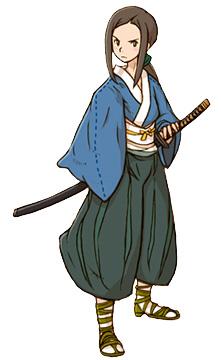 File:Ffta2-humesamurai.jpg