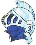 File:Ironhelmet (FFA).jpg