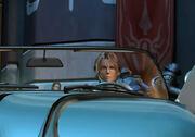 Squall 5.jpg