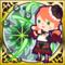FFAB Poison - Vanille Legend SR+