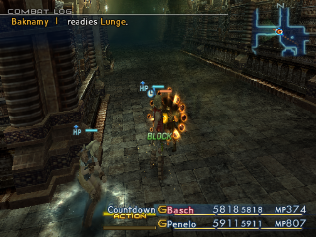 File:FFXII Countdown.PNG