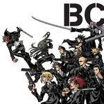 BC&LO OST