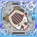 FFAB Fluffy Harp SSR+