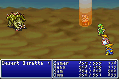 File:FFI Giant's Tonic GBA.png