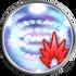 FFRK Stellar Circle 5 Icon