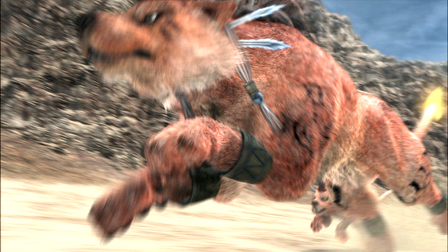 File:Red xiii advent children.png