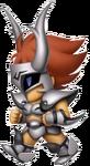 Bartz-GladiatorArt
