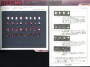 FFII Prototype Characters.jpg