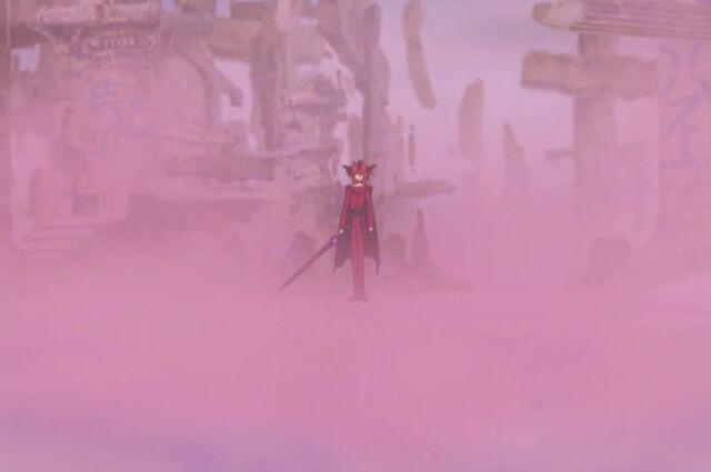 File:FFU Episode 18 - Red Mist.jpg