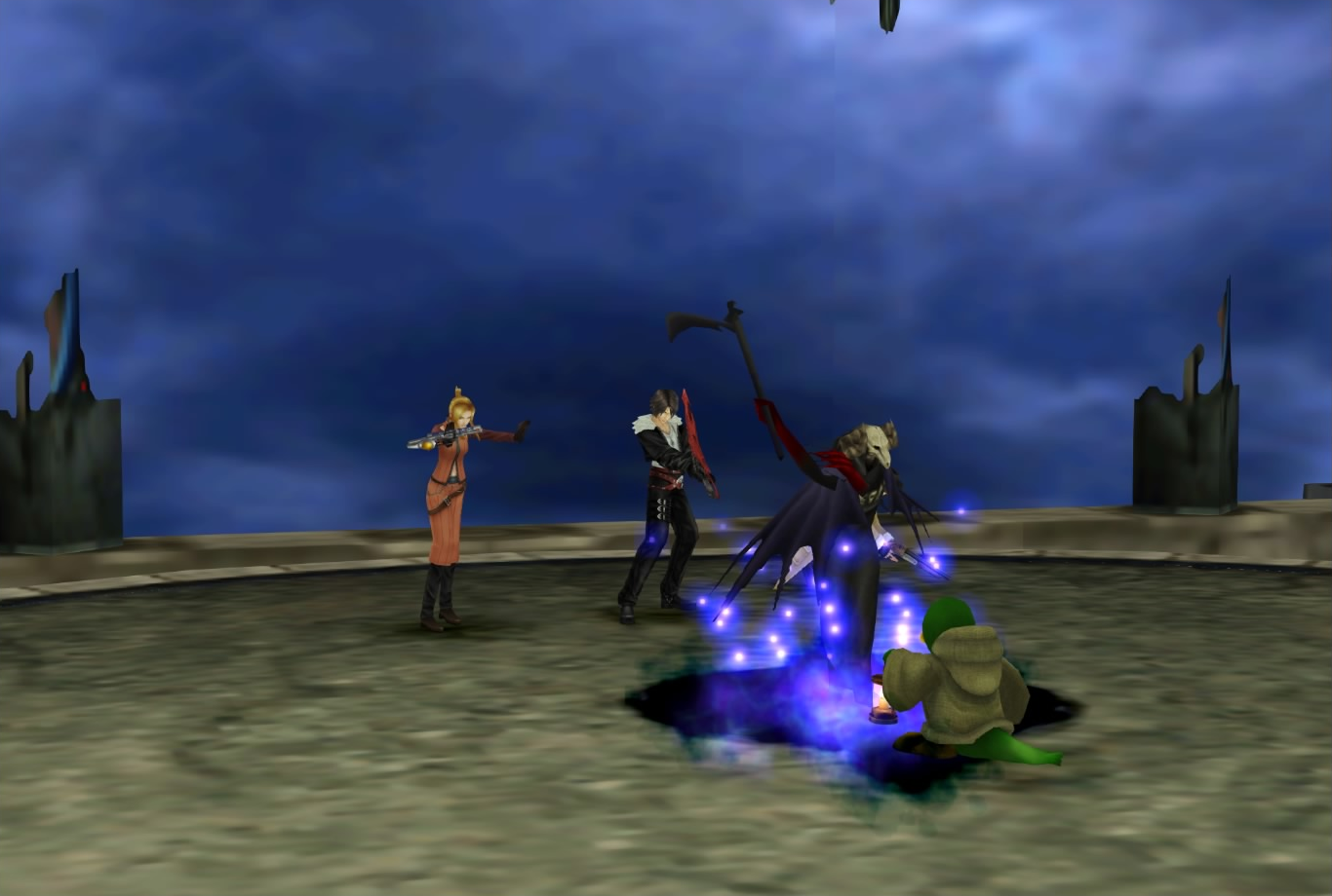 File:FFVIII Death.png