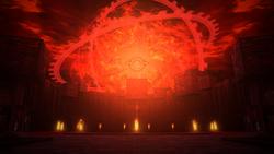 Palace of all Magic