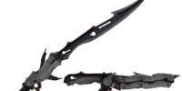 List of Final Fantasy XIII weapons/Gunblades