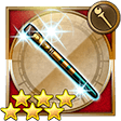 FFRK Da Vinci Brush FFVI