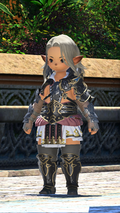 FFXIV Pipin.png