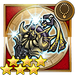 FFRK Mark of Conquest