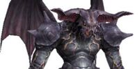 Demon (Final Fantasy XI)