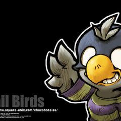 Jail Birds<br /><a  class=