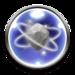 FFRK Stona Icon