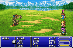 File:FFV Mini status.png