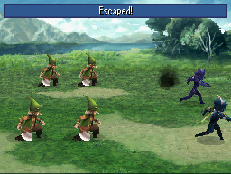 File:FFIVDS Escape.png