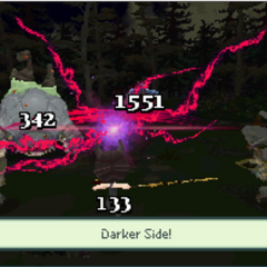 Darker Side in <i><a href=