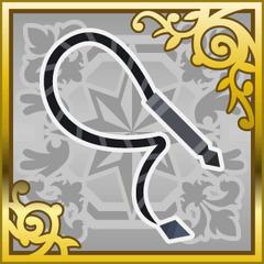 Chain Whip (SR).