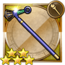 FFRK Songstress Rod FFX
