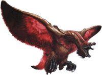 Garuda FFX