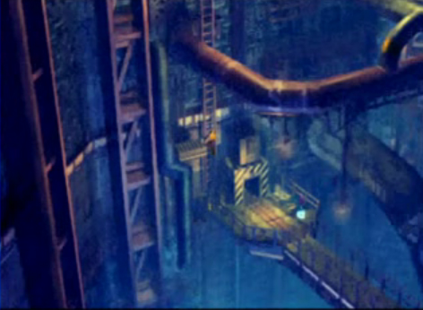 File:Sector 5 Reactor.jpg